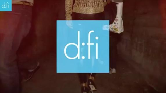 d:fi Commercial - The Colomer Group