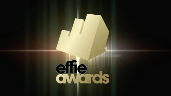 Effie Awards - 24 Uur van de Reclame