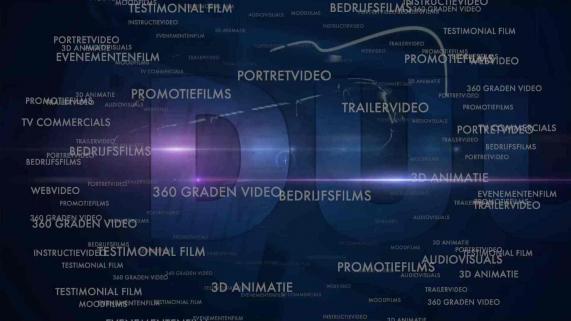 BOTB Audiovisual showcase