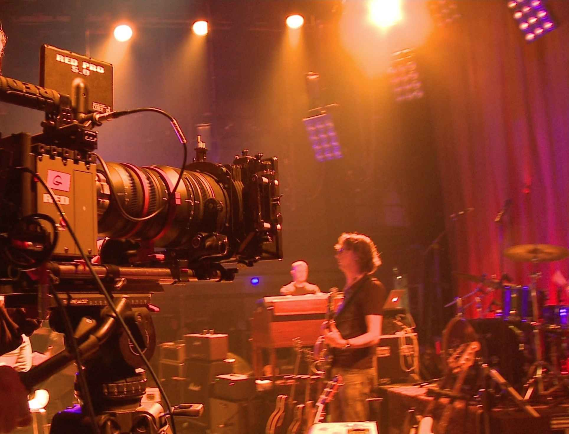 http://www.botb.eu/uploads/slider/audiovisuals-concert1b.jpg